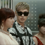 Trot Lovers Episode 2 Fashion