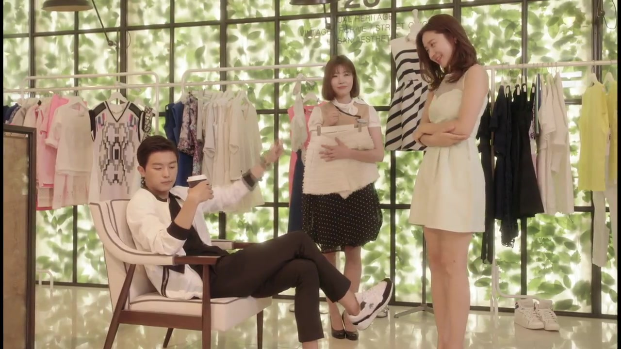 Marriage Not Dating Ep 13 EngSub Korean Drama