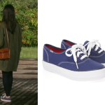 Keds Triple Seasonal Solids Sneakers