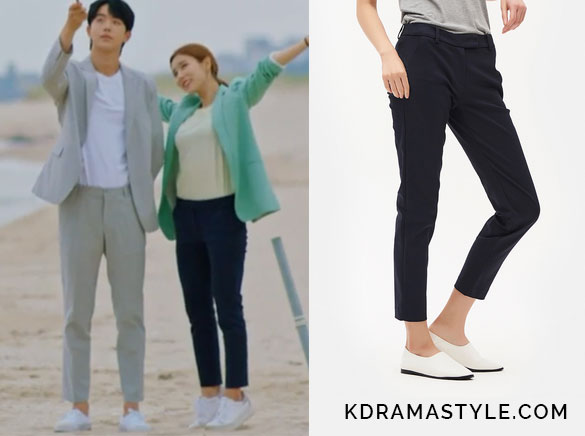 Shin-Se-Kyungs-navy-pants1